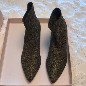 Loeffler Randall Kassidy Boots